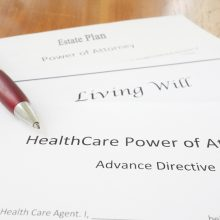 Health Care Directive