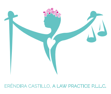 Eréndira Castillo, A Law Practice PLLC